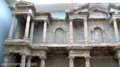 Pergamo_museo_11