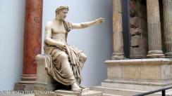 Pergamo_museo_12