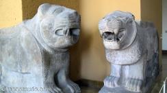 Pergamo_museo_13
