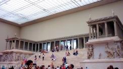 Pergamo_museo_23