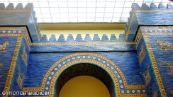 Pergamo_museo_25