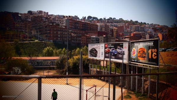 photowalk-barcelona-25032012-03