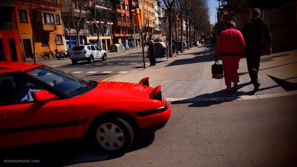 photowalk-barcelona-25032012-08