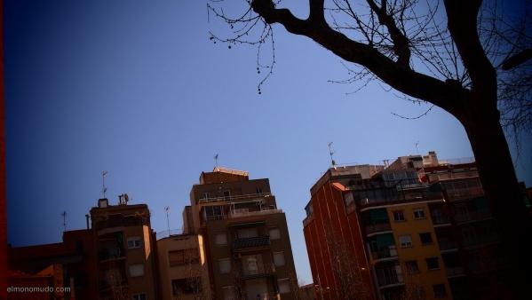 photowalk-barcelona-25032012-09