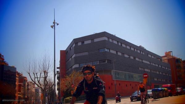 photowalk-barcelona-25032012-10