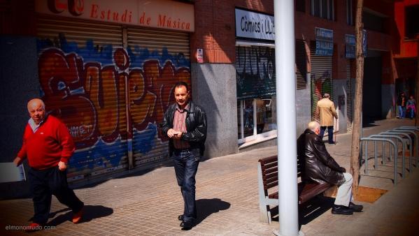 photowalk-barcelona-25032012-11