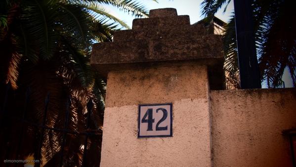 photowalk-barcelona-25032012-12