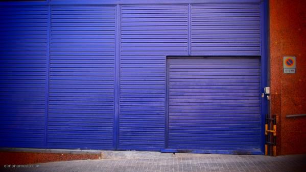 photowalk-barcelona-25032012-13