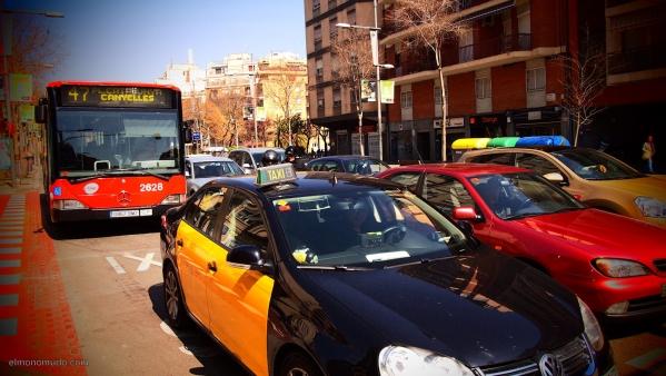 photowalk-barcelona-25032012-14