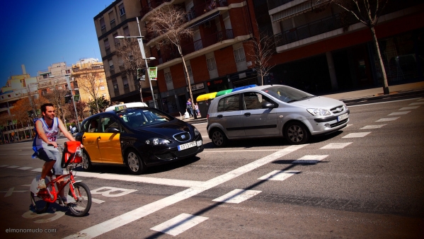 photowalk-barcelona-25032012-15