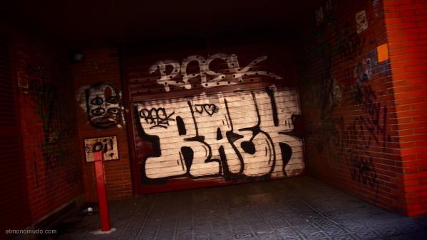 photowalk-barcelona-25032012-16