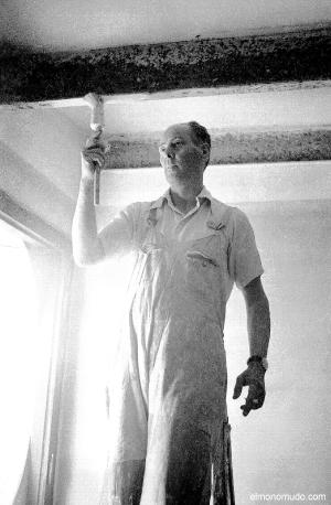 pintor-1958-toma1