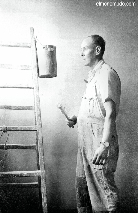 pintor1958