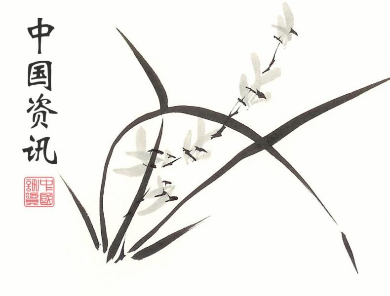 mi-nombre-en-chino
