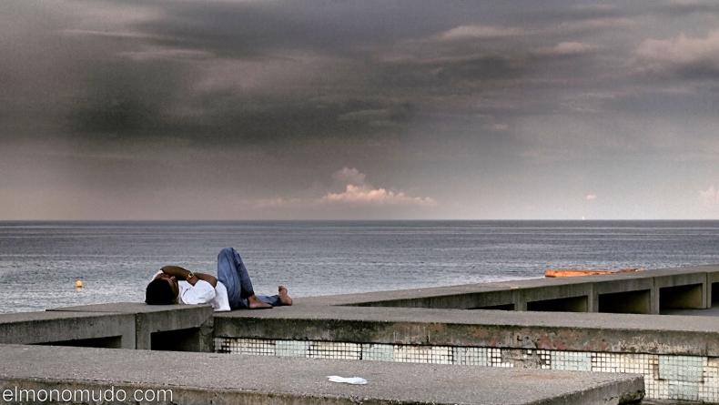 planking-bcn-harbor-1600x902