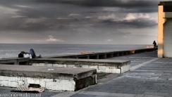 planking-bcn-harbor-1