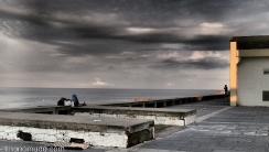 planking-bcn-harbor-2