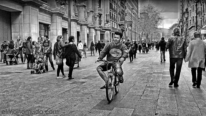 barcelona-portal-del-angel-2013-toma-1-de-3-jpg