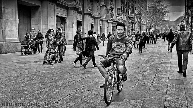 barcelona-portal-del-angel-2013-toma-2-de-3-jpg