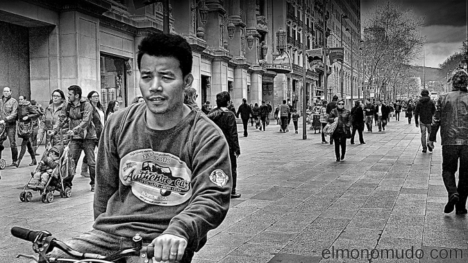 barcelona-portal-del-angel-2013-toma-3-de-3-jpg