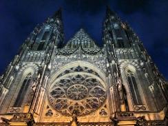 praga-02-catedral-12-2006.jpg