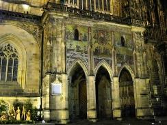 praga-05-catedral-portal-12-2006.jpg