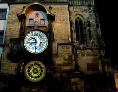 praga-16-relojes-12-2006.jpg