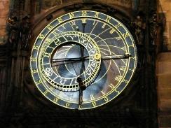 praga-17-reloj-12-2006.jpg