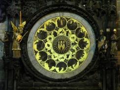 praga-18-reloj-12-2006.jpg