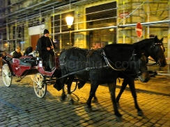 praga-19-coche-caballos-12-2006.jpg