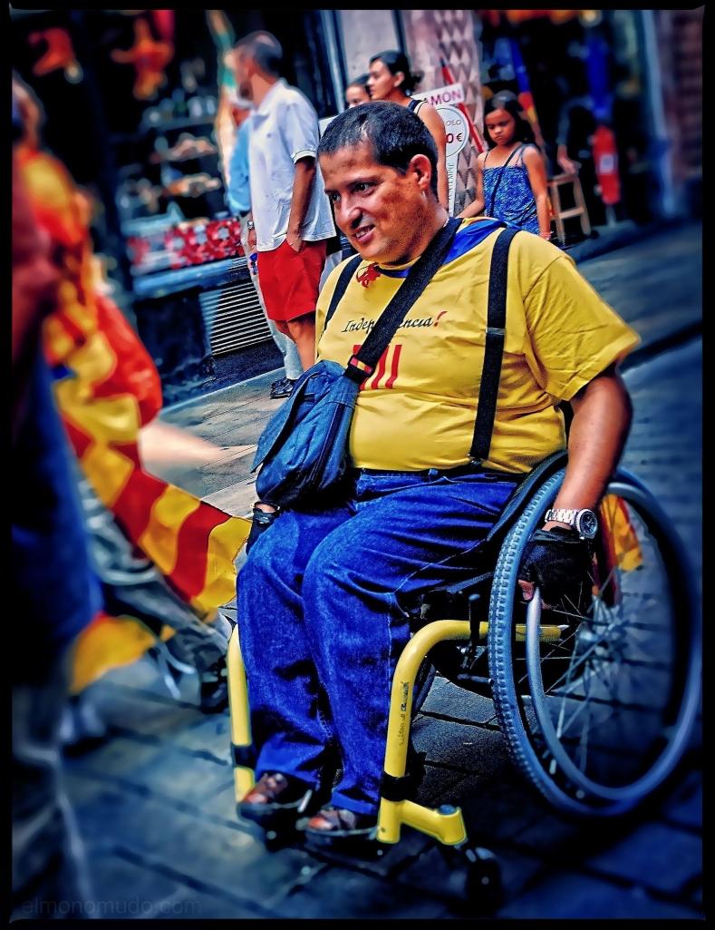 catalan-del-pueblo-2014-1600x2077