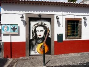 Puertas Funchal 2