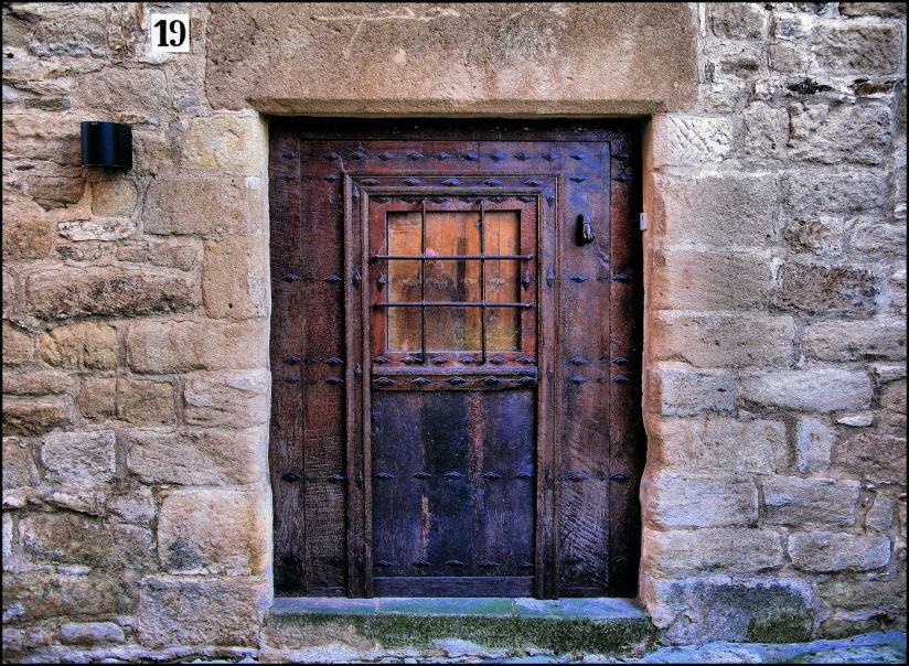 puerta-numero-19-v711-1400x1026