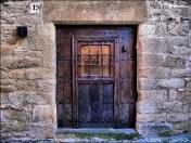 puerta-numero-19-v71-1400x1041