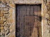 puerta-placa-del-castell-vdef5-1400x1405