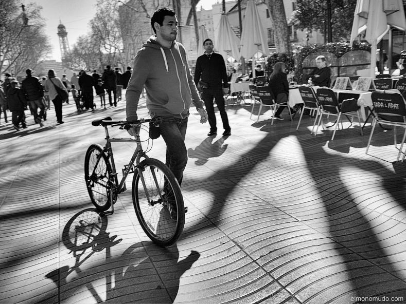 ciclista-ramblas-2014