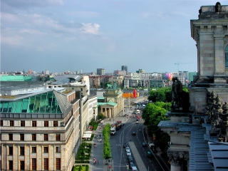 Berlin-reichstag-vista-general2.jpg