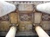 Berlin-reichstag-columnas.jpg