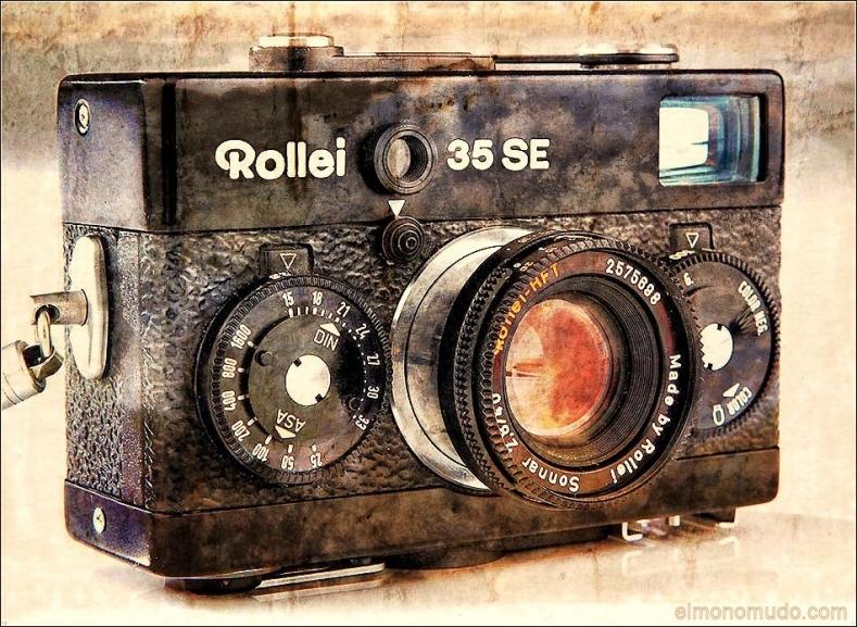 rollei-35-se-black-0