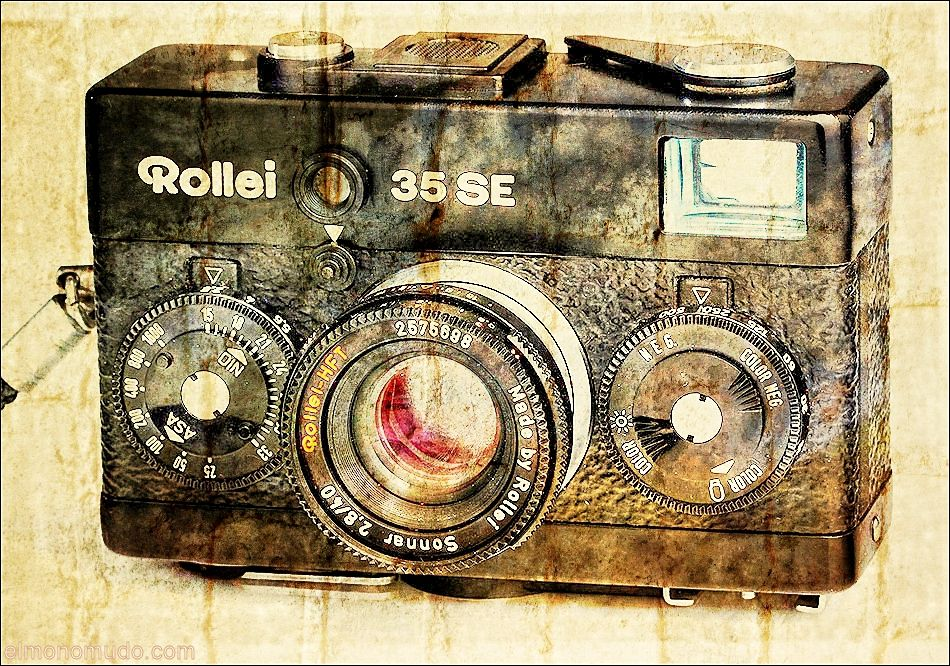 rollei-35-se-black-2