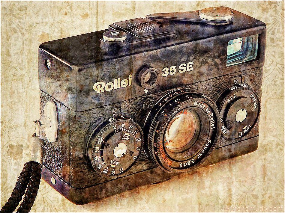 rollei-35-se-black-3