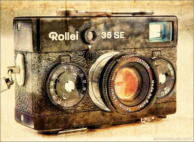 rollei-35-se-black-1