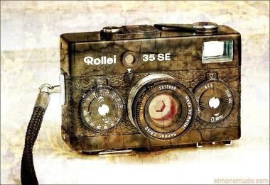 rollei-35-se-black-4