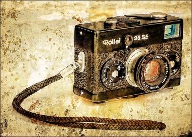 rollei-35-se-black-5