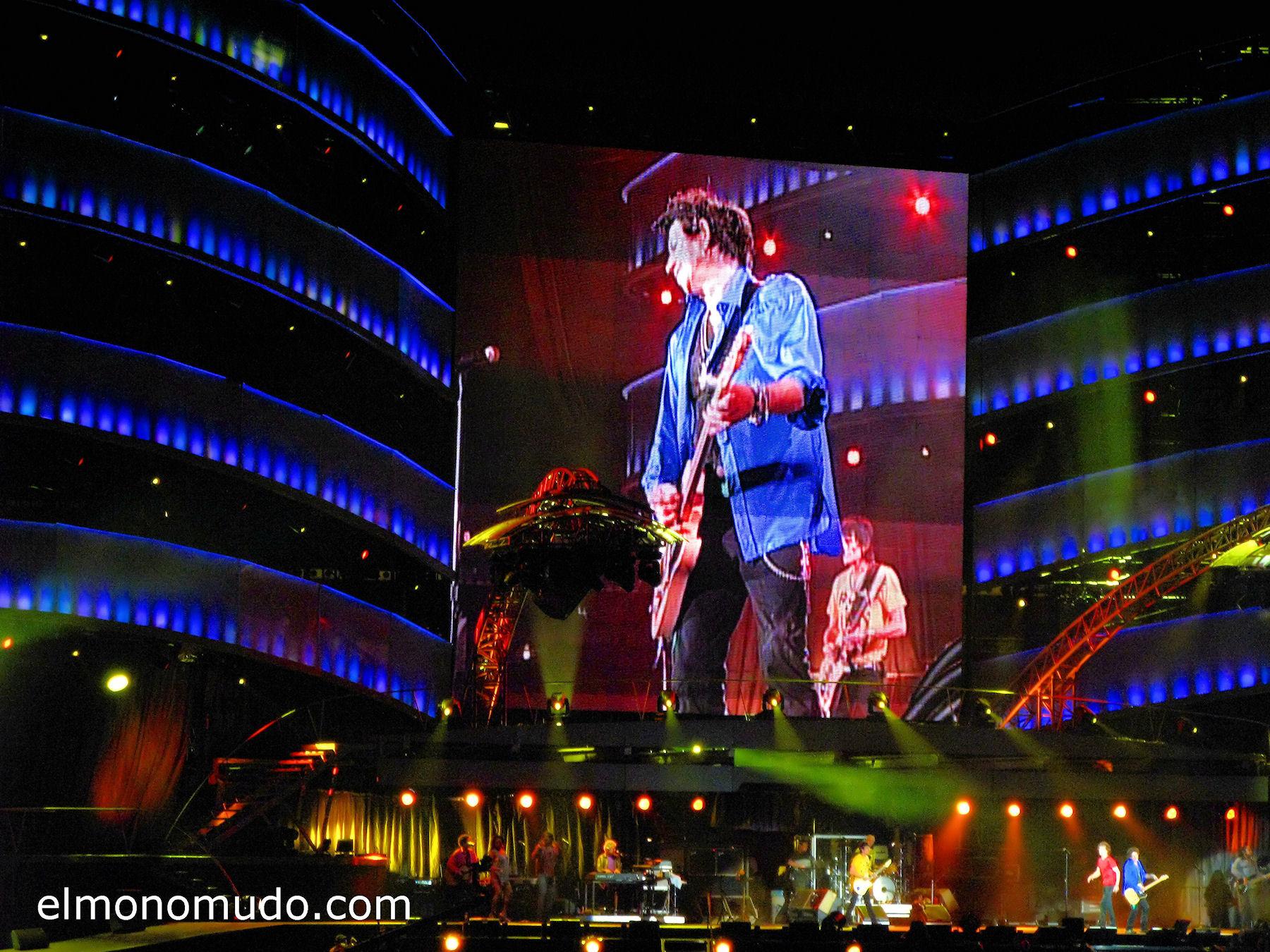 rolling-stones-barcelona-2007-28