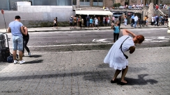 turismo-en-barcelona-1