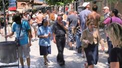 turismo-en-barcelona-3