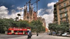 turismo-en-barcelona-5