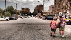 turismo-en-barcelona-7