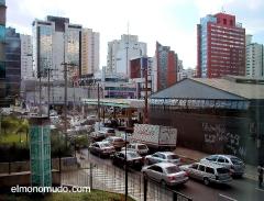 sao_paulo_calles